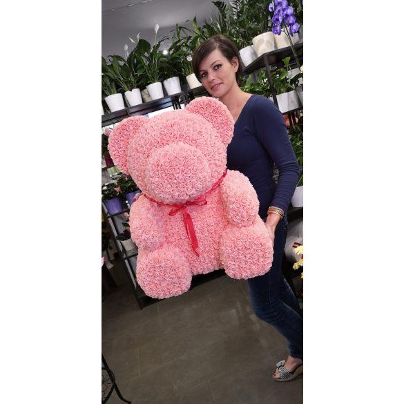 Óriás rózsamaci